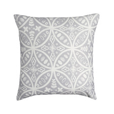Printed Gazebo Cushion