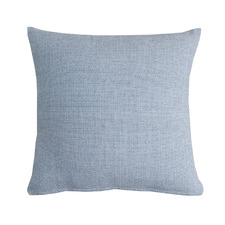 Woven Kobi Cotton Cushion