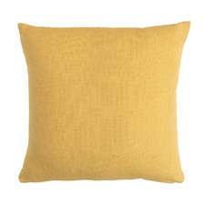 Woven Kobi Cotton Cushion