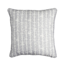 Printed Porticus Cushion