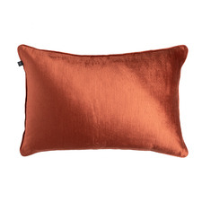 Roma Rectangular Velvet Cushion