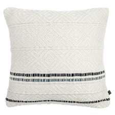 Woven Travern Cushion