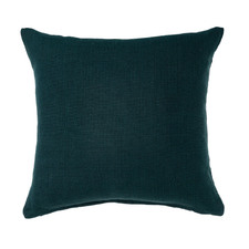 Kobi Cotton Cushion