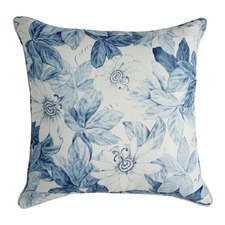 Floral Lutea Cushion