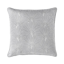 Palmier Outdoor Cushion