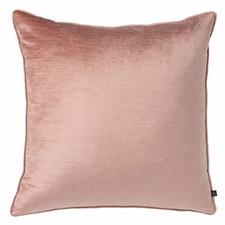 Roma Velvet Cushion