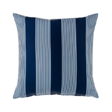 Saint Outdoor Cushion