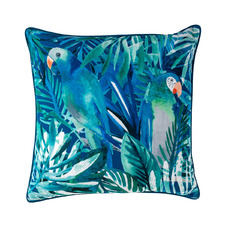 Salvador Outdoor Cushion