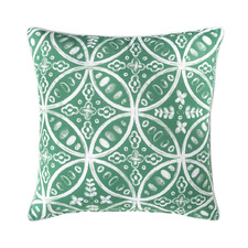 Sirena Outdoor Cushion
