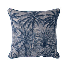 Palm Suma Cushion