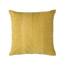 Sierra Cotton Cushion