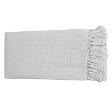 Torbay Cotton Throw Rug