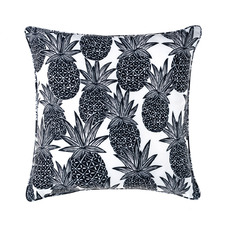 Tonga Outdoor Cushion