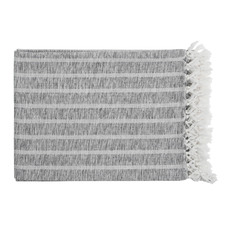 Zarah Cotton Throw Rug