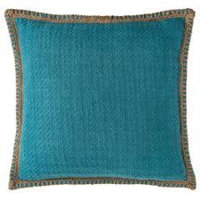 Bawa Cotton Cushion