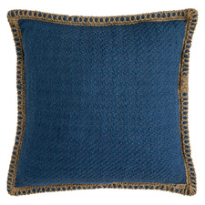 Bawa Cotton Cushion
