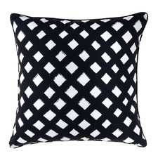 Adolfo Outdoor Cushion
