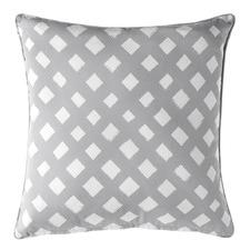 Adolfo Outdoor Cushion