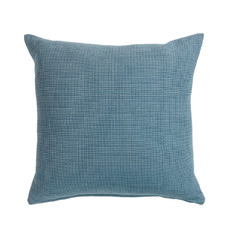 Printed Kobi Cotton Cushion