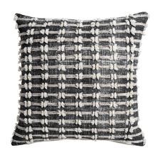 Tairu Cotton Cushion