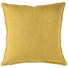 Naples Linen Cushion