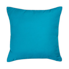 Amalfi Square Double Sided Outdoor Cushion