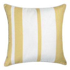 Sorrento Square Reversible Outdoor Cushion