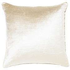 Roma Velvet Euro Cushion