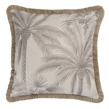 Sand Bahamas Banyan Outdoor Cushion