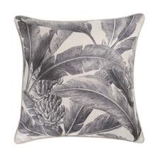 Bahamas Tropicana Outdoor Cushion