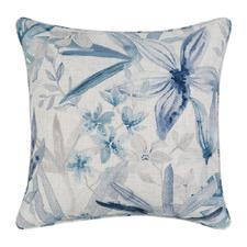 Florence Linen Cushion