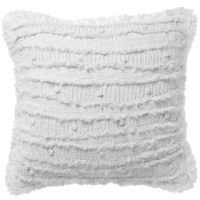 Iwaki Cotton Cushion