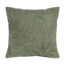 Palalo Cotton Cushion