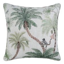 Palermo Linen Cushion