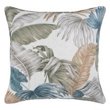 Sardinia Linen Cushion