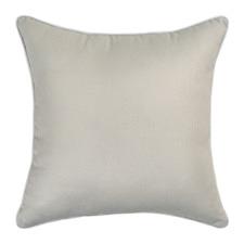 Amalfi Square Outdoor Cushion
