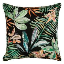 Rapallo Outdoor Cushion