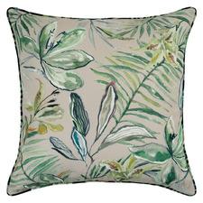 Rapallo Reversible Outdoor Cushion