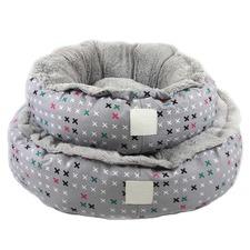 Doggie Blanket Buddy Dog Bed
