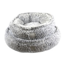 Cloud Snug Pet Bed