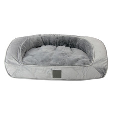 Portsea Pet Bed