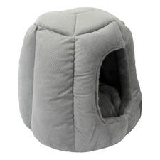 Portsea Igloo Pet Bed