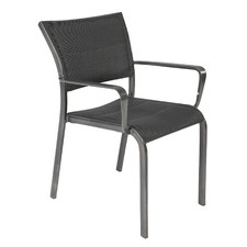 Harry Outdoor Dining Chairs