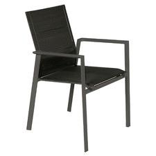 Metal Outdoor Furniture Temple Amp Webster