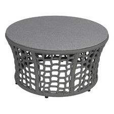 Airlie Coffee Table