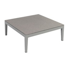Kingscliff Outdoor Coffee Table