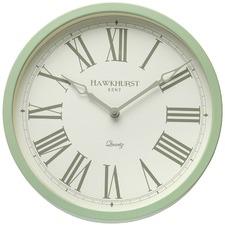 Kent Wall Clock