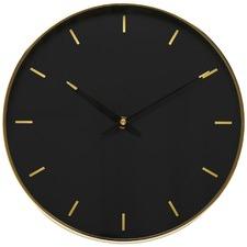 Sara Wall Clock 30 cm