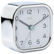 Liv Silent Sweep Alarm Clock