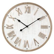 60cm Theo Wall Clock